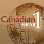 Canadian News 1